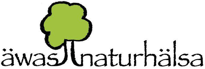 äwas naturhälsa
